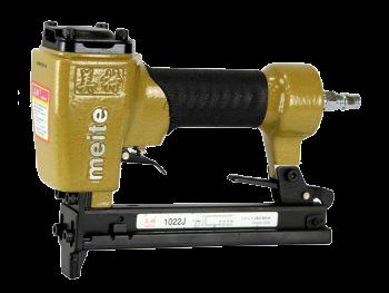 美特钉枪 MÁY BẮN ĐINH MEITE-1022J